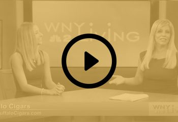 wny-living-video-3-play